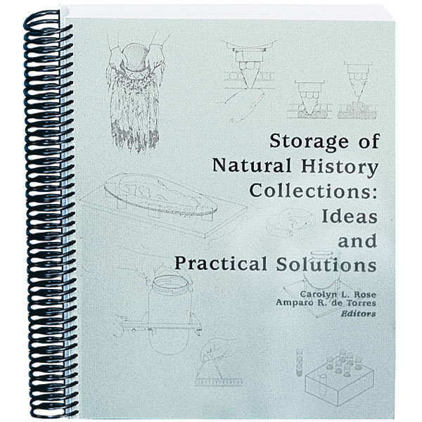 Practical Solutions book cover