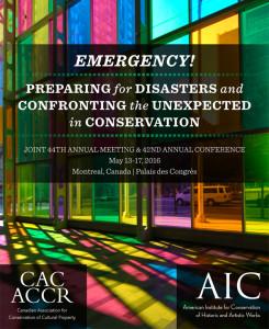 AIC2016-meeting